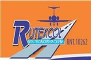 Agencia de Viajes Rutexcol